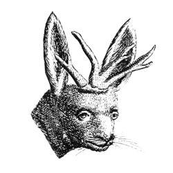 logo: W. C. Baker Rare Books & Ephemera