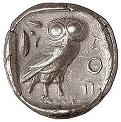 Books Athena logo