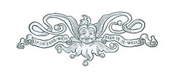 logo: Eclectibles