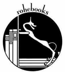 rohebooks logo