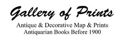 logo: Gallery of Prints