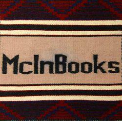 logo: McInBooks, IOBA