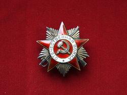 logo: Russianbook