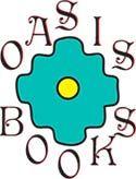 Oasis Books logo