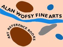logo: Alan Wofsy Fine Arts