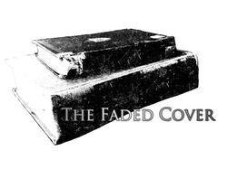 logo: The Faded Cover
