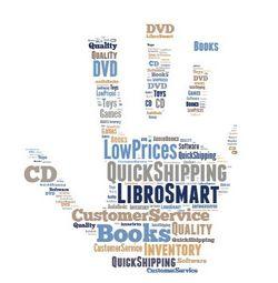 logo: LibroSmart