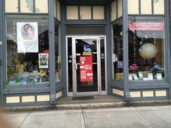 Star Cat Books store photo
