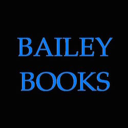 logo: Kozuko Books