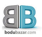 logo: Bodubazar Investment