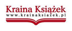 logo: Kraina Ksiazek