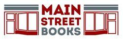 logo: Main Street Books
