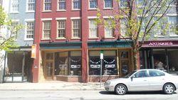 Main Street Books store photo
