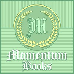 Momentum Books store photo