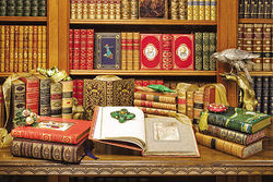 photo of Imperial Fine Books