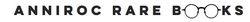 logo: Anniroc Books