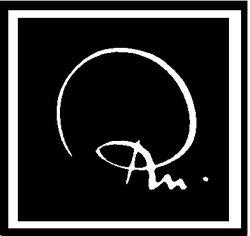 logo: ANTIQUARIAT J. REINHARDT Inh. Paul E. Erdlen -Est.1949-