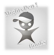 logo: Mighty Pen Books