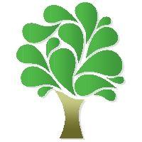 Wado Books logo