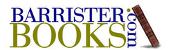 logo: BarristerBooks