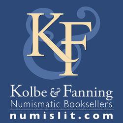 logo: Kolbe & Fanning