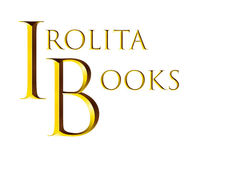 Irolita Books logo