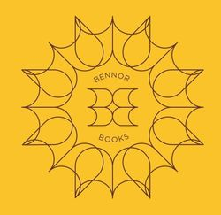 logo: Bennor Books