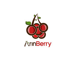 ArinBerry, Inc. logo