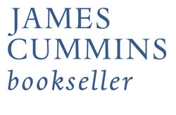 The Old Mill Bookshop logo