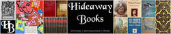 Hideaway Books store photo