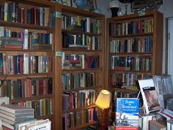 Gibson's Books store photo