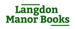 Langdon Manor Books LLC logo