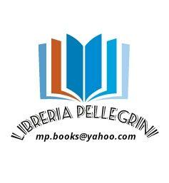 Libreria Pellegrini logo