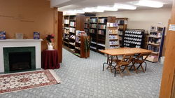 Allegheny Publications store photo