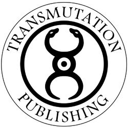 Transmutation Publishing logo