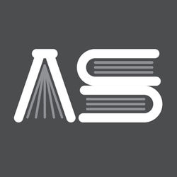 logo: Abby Schoolman Books