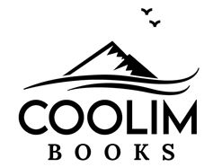 logo: Coolim Books