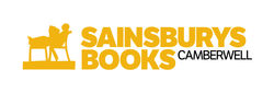 Sainsburys Books Pty Ltd bookstore logo