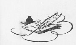 logo: Wallace Kaufman