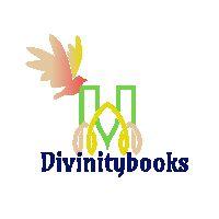 logo: DivinityBooks