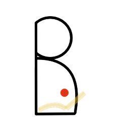 logo: Liberto Reads