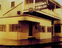 Gendron's  store photo