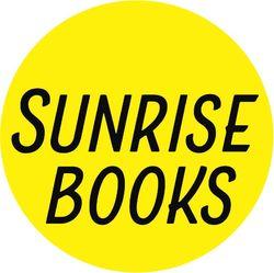 logo: Sunrise Books