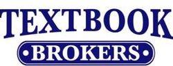 logo: TxtBroker