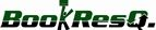 BookResQ logo
