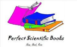 logo: Sophy book Shop
