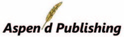 Aspen'd Publishing logo
