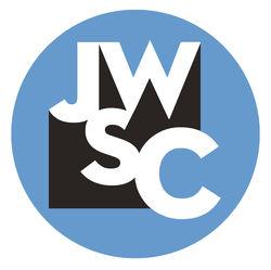 logo: JWSC LLC