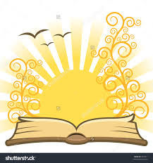 logo: SunriseTextBooks