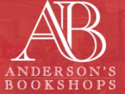 logo: David Anderson